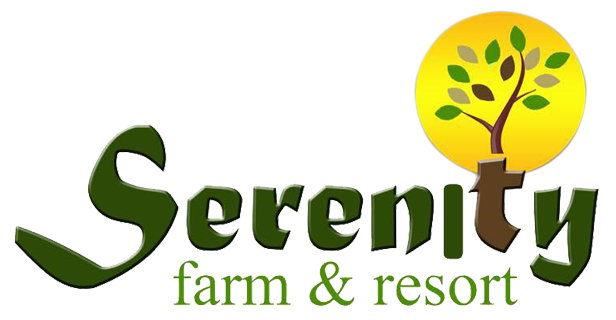 Serenity Farm & Resort